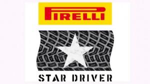 Los Star Drivers inician sus gestas en el Rally de Portugal