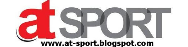 ATSport