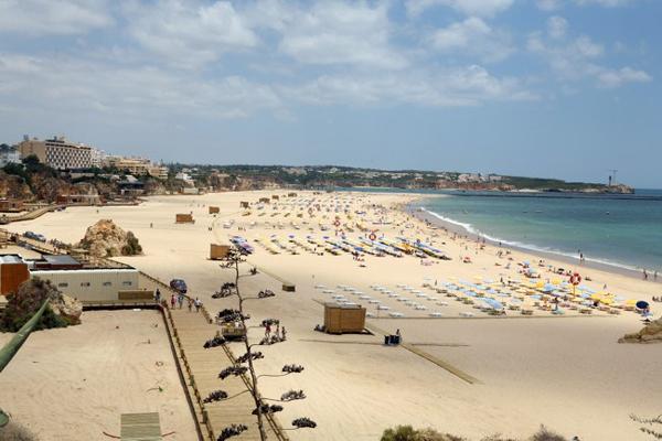 Praia_Rocha__MIGUEL_VETERANO