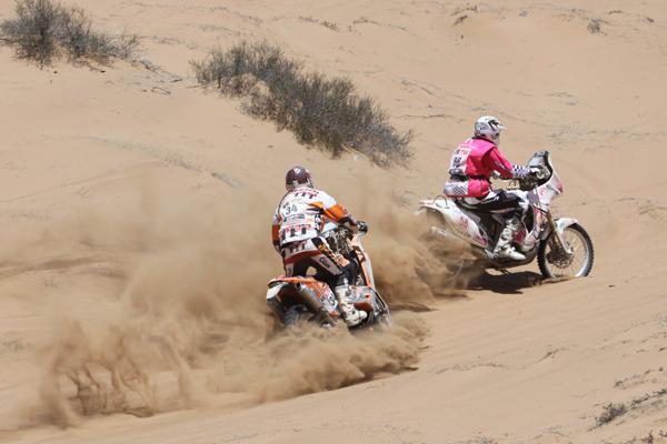 pedrero_race
