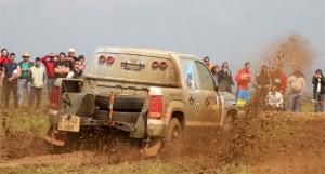 Definido el calendario de los Campeonatos de Tierra y Todo Terreno 2011