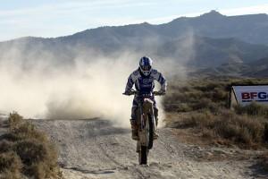 Los mejores pilotos nacionales se darán cita en Aragón