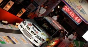 220113_Rally_I_canarias