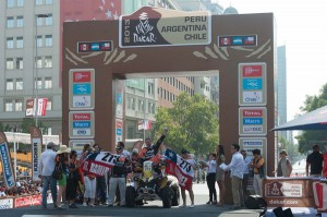 220113_Ramirez-podio