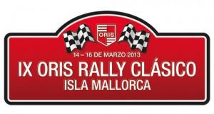 logo_clasico_Isla_Mallorca_web
