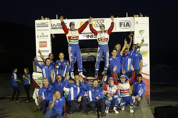 2011_WRC-Australia_23
