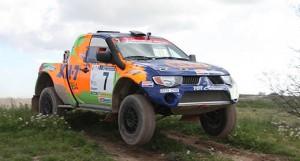2_Rally_Jiloca_Servia-Roman_520