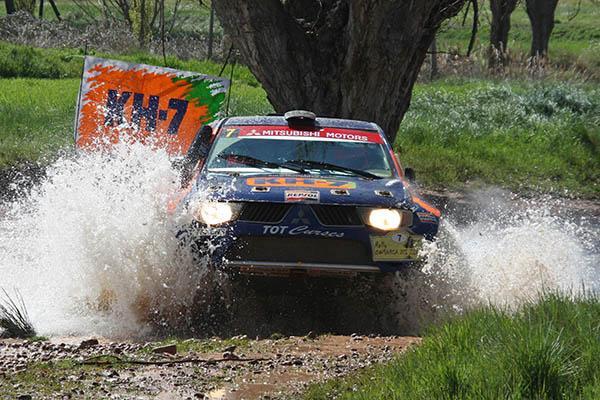 2_Rally_Jiloca_Servia-Roman_S2_3