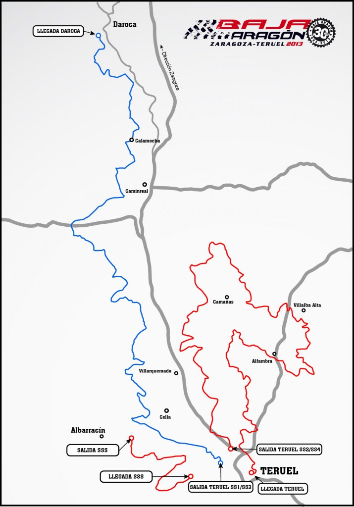 mapa_baja_aragon_2013