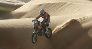 18102013-foto-marroc-13
