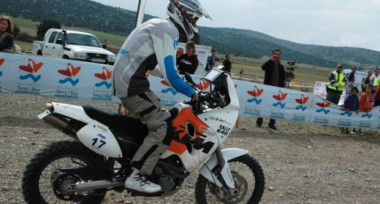 07092013-Previo-Rally-TT-Requena-2013