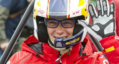 thierry-neuville-may-2012