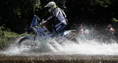 0501Penate-Dakar2014-3