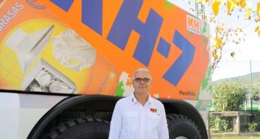 Dakar14_Verificaciones_Camion_KH7_2