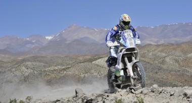 Penate-Dakar2014-8