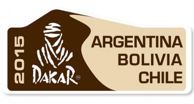 logo_dakar2015