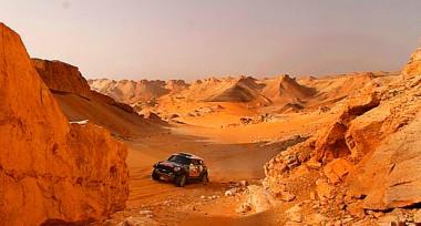 Faraones14_Etapa3_AlAttiyah_ACC_8942_pep