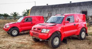 Raid-Team-Rally---Dakar-2015