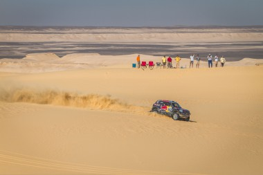 Pharaons15_stage5_Al Attiyah_2522_ps