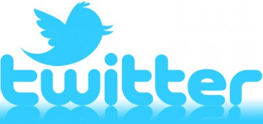 Twitter-11