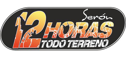 El título nacional se decidirá en las 12 horas TT de Serón