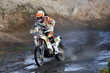 Dakar16_E12_Laia_1