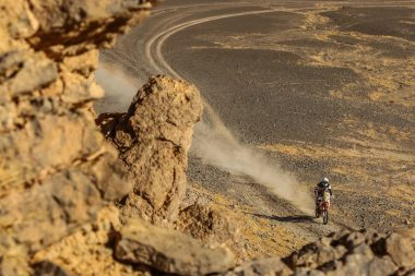 BIKE-MERZOUGA-RALLY-2015