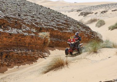 QUAD-MERZOUGA-RALLY-2015